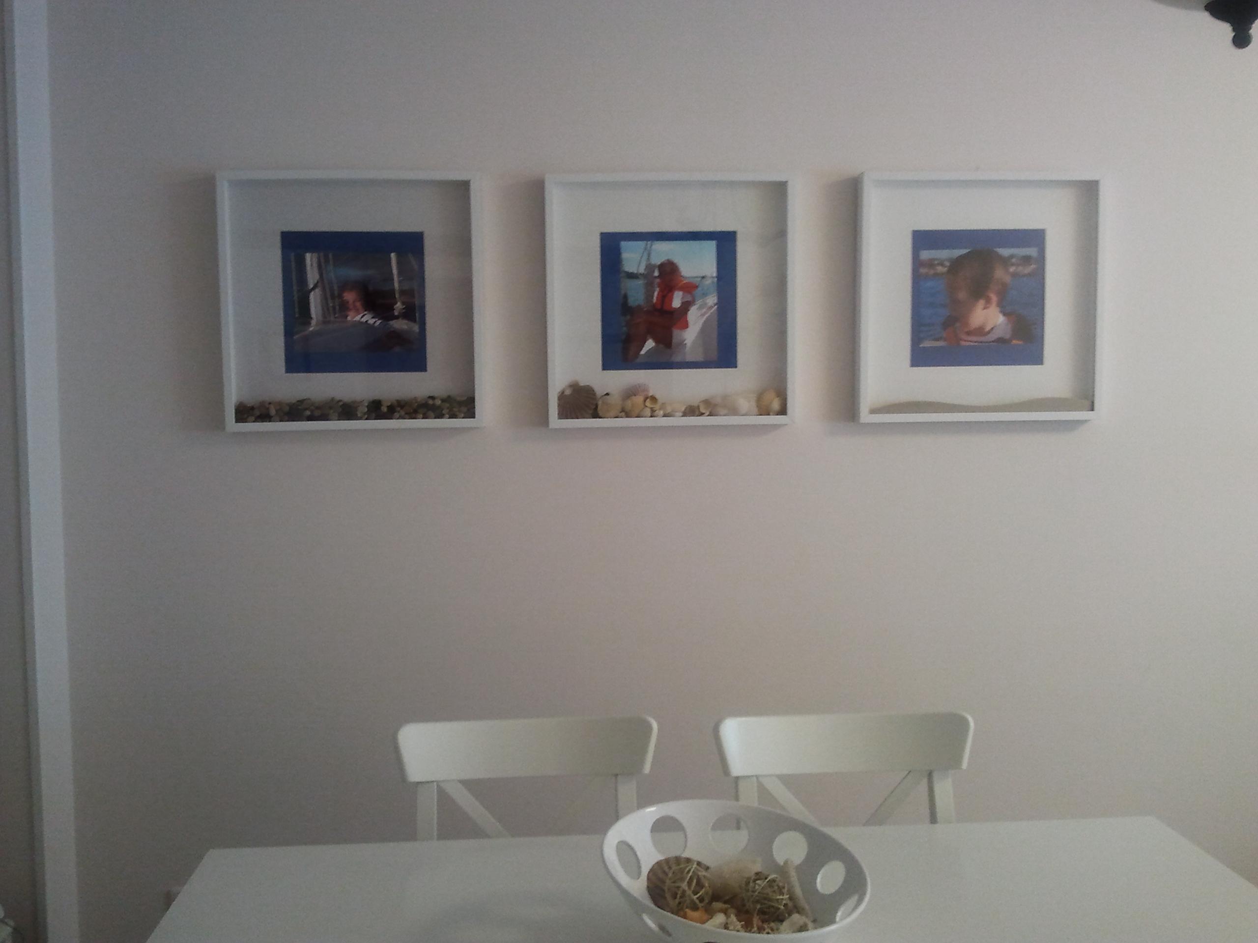 Ikea Marcos De Fotos. Ikea Hemnes Bed Frame White Item With Ikea ...